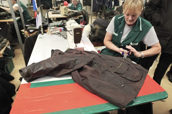Barbour_Repair_Bedale_06