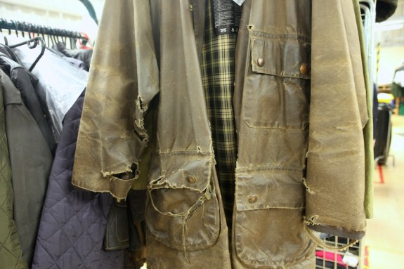 Barbour_Factory_South_Shields_32