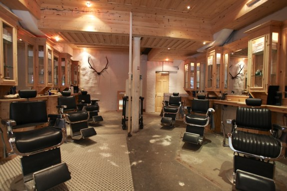 Barbershop_Freemans_Sporting_Club_11