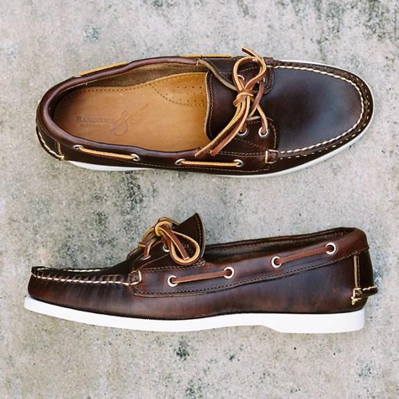shoe6-2