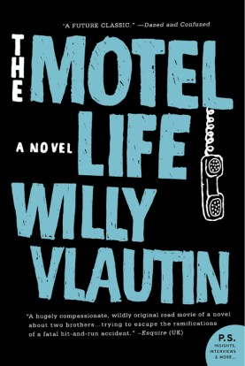 the-motel-life-book-cover