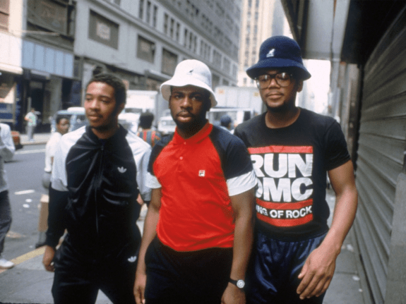 run_dmc_1758x1190_wallpaper_Wallpaper_1024x768_www.wallpaperswa.com