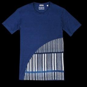 BlueBlue6