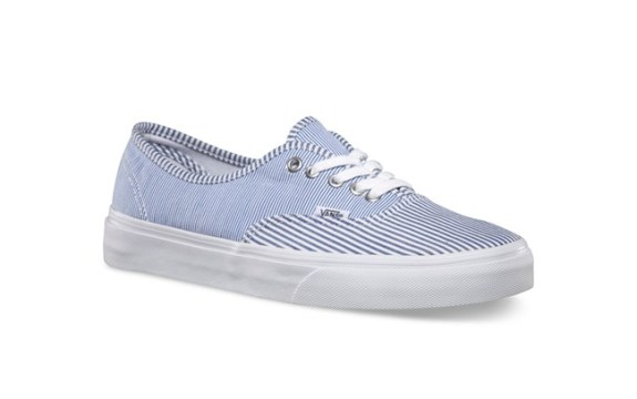 vans-multi-stripes-authentic-blue-white