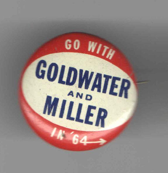 GoldwaterandMiller