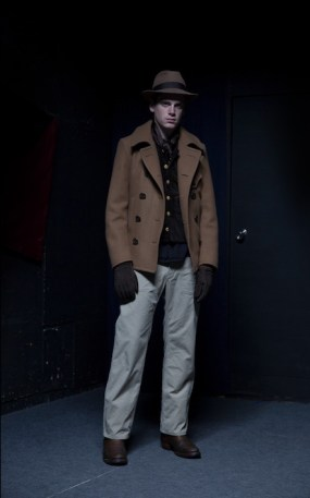 2013aw_look_04_0