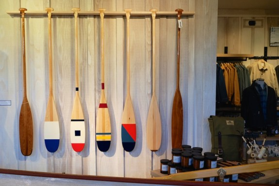 Guideboat_Mill_Valley_08