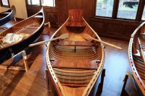 Guideboat_Mill_Valley_30