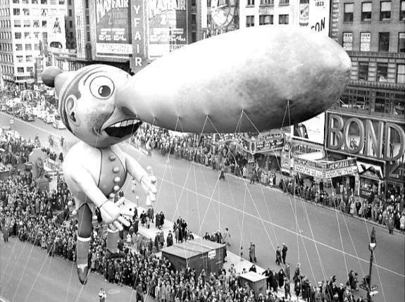 macy-thanksgiving-day-parade-1937