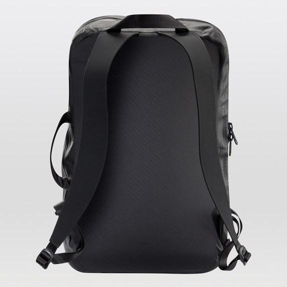 Nomin-Pack-Black-Suspension