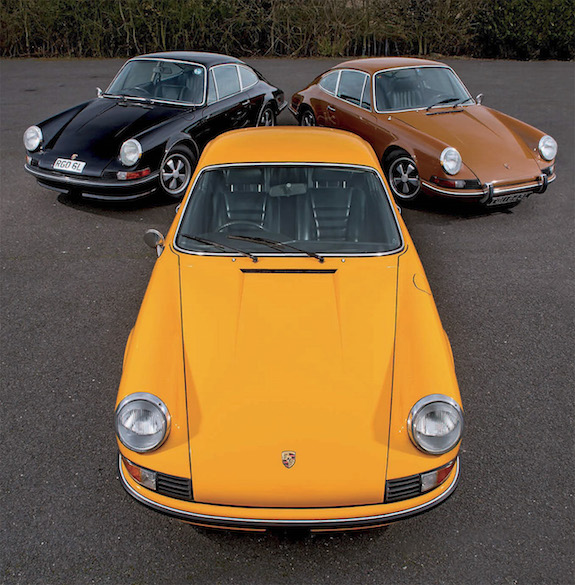 1973-Porsche-911-group-test-03