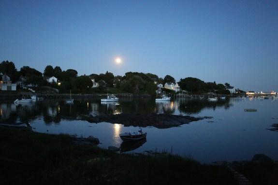 Maine 2015_25