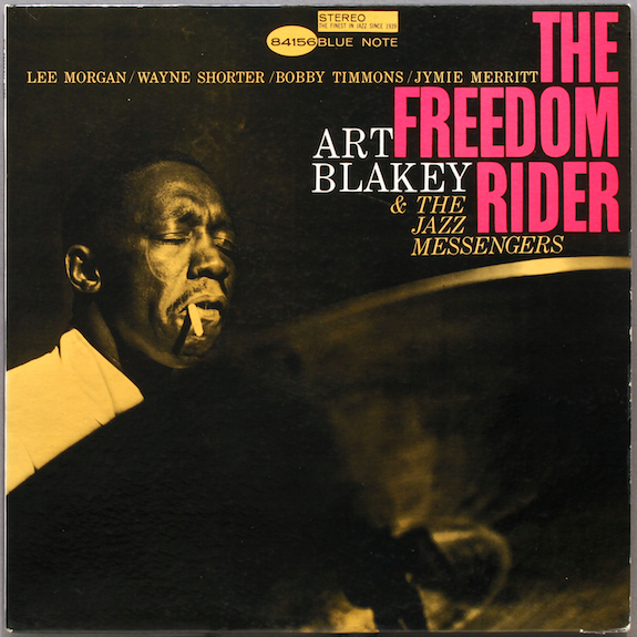 artblakey-freedm-rider-front-1600