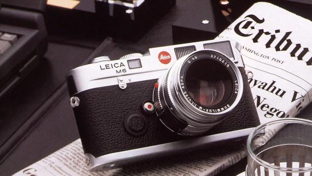 orig_LeicaCamera