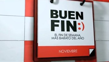 Qué-podemos-esperar-de-El-Buen-Fin1