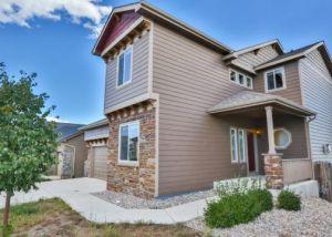 Fountain Colorado Real Estate Stockton