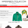 massaboutique