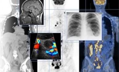 diagnostic-radiology-banner-718x285