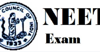 MCI to think over common entrance test for medical colleges again