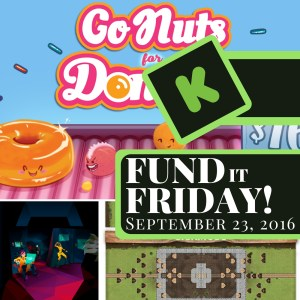 fund it friday september 23