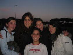 radunoostia2007