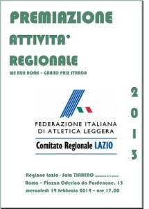 copertinapremiazioneregionale2013