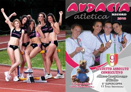copertina2010