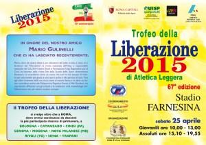 Trofeo_Liberazione