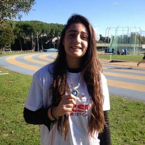 Cassalini_Latina