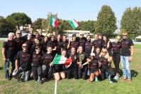 Cinisello Balsamo 24-25/09/2016 Campionati Italiani Assoluti di Società, nella foto:  -  foto di Giancarlo Colombo/A.G.Giancarlo Colombo