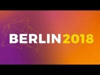 Berlino 2018