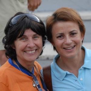 Annarita e Laura