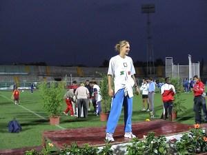 Foto primo scudetto 3