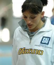 Silvia Dalla Piana