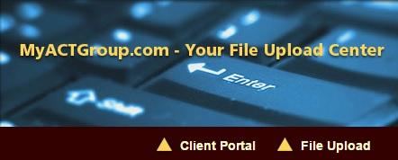 client login center