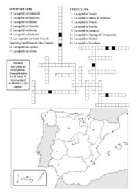 geografia-de-espana_page_1-copia