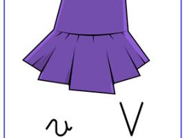 Decoración V