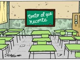 recortes-educacion