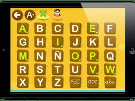 app-abecedario-trazar-letras-p