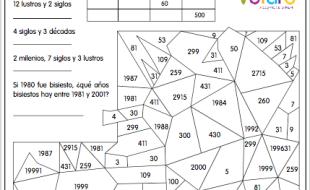 milenos-siglos-decadas-lustros-y-an%cc%83os