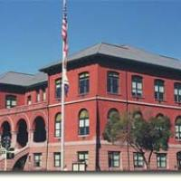 The City of Alameda is moving forward with borrowing to finance a replacement for Fire Station #3.