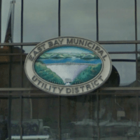 The East Bay Municipal Utility District Board of Directors has approved a massive rate increase. (Google Street View)