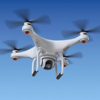 FAA Regulations require consumer drone operators to register their aircraft. (Getty Images)