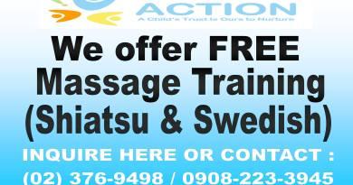 tarp-on-free-massage