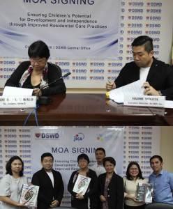 moa-signing-jica