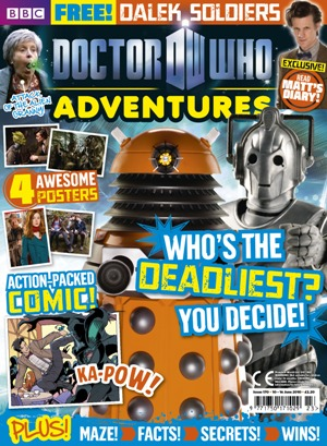 dwa170cover-main