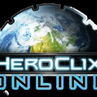 HeroClixOnline-logo11
