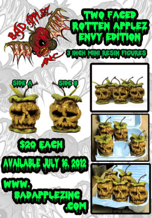 rotten-applez-envy-500x715
