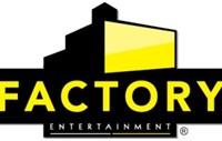 FactoryEnt_logo