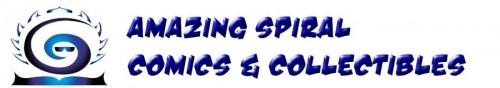 AmazingSpiral_logo